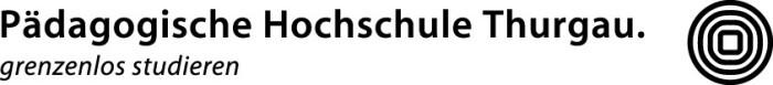 PHTG Thurgau