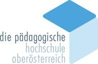 PH_OOE_Logo_cmyk Kopie